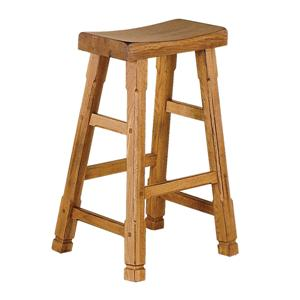 "Morris Home Furnishings Morris Home Furnishings  Ely 30"" Barstool"
