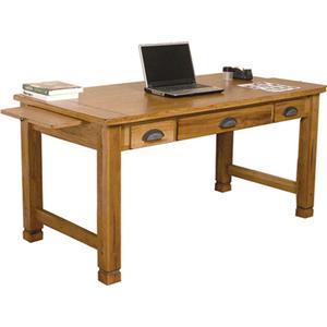 Sunny Designs Sedona Sedona Laptop Writing Desk