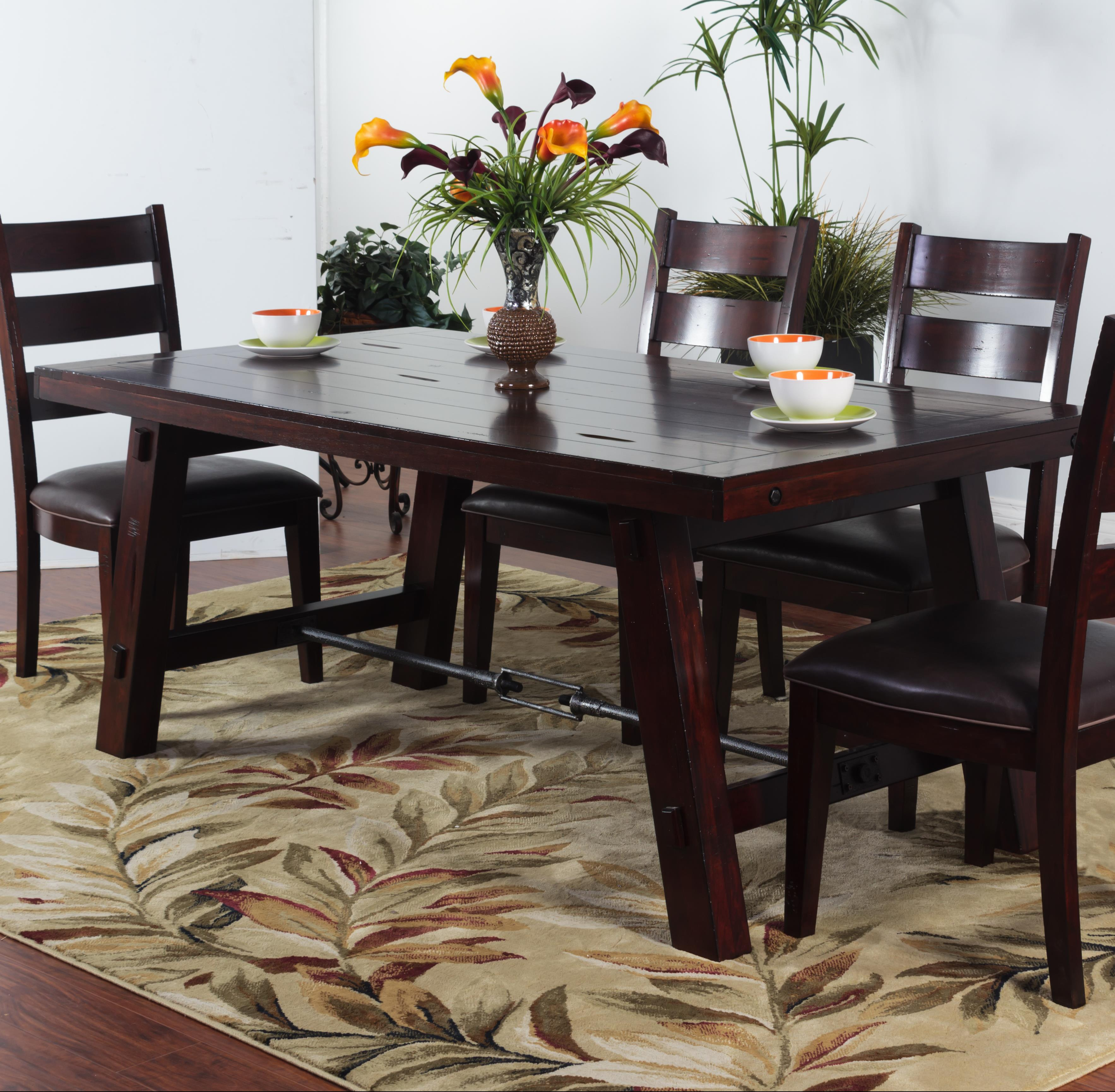 New Dining Table Set Lazada Light Of Dining Room