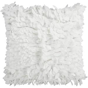 22 x 22 x 5 Pillow Kit