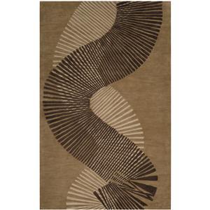 Surya Rugs Artist Studio 5' x 8'