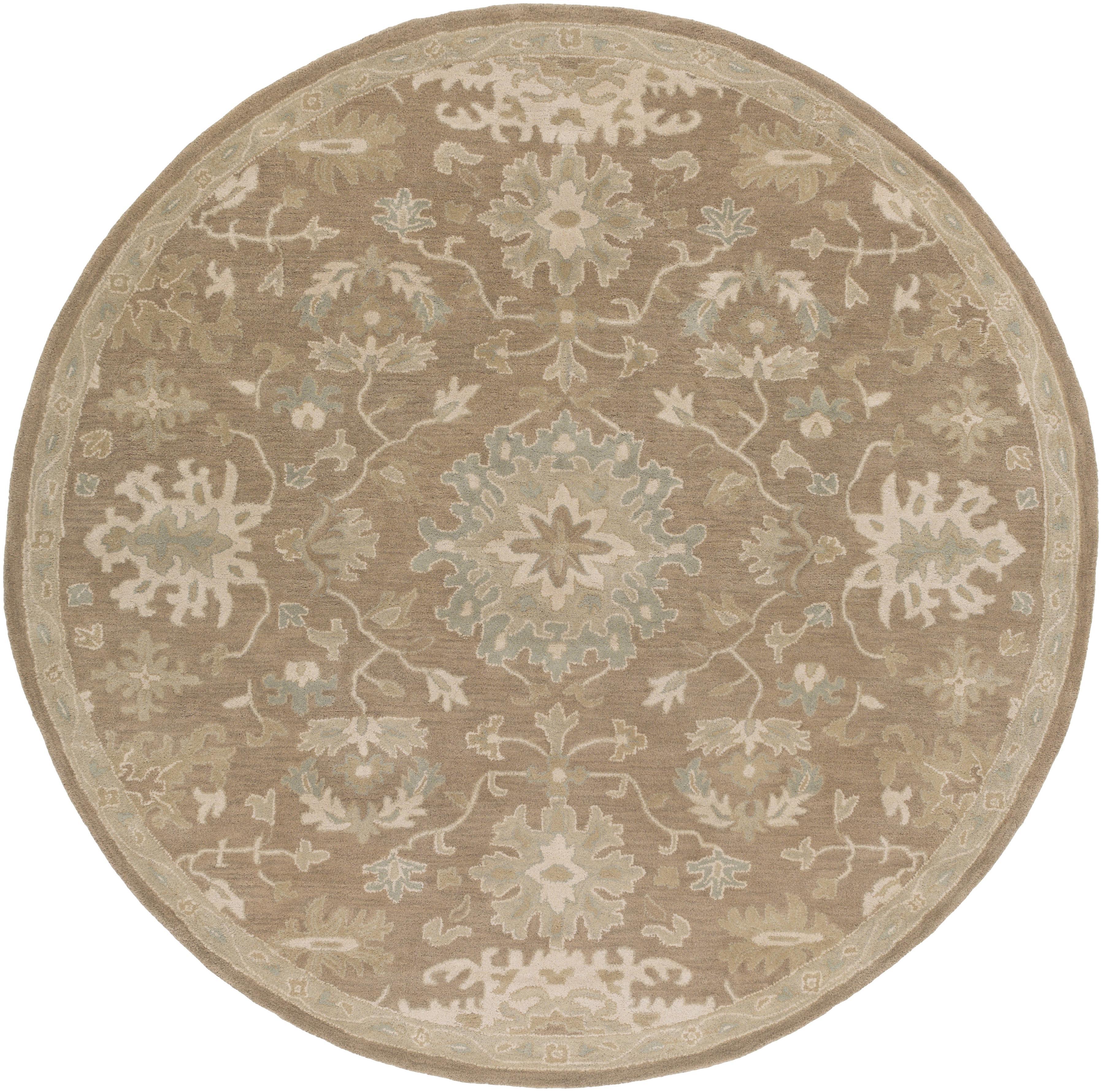 Oriental Rugs Hagerstown Md: Wolf And Gardiner Wolf Furniture