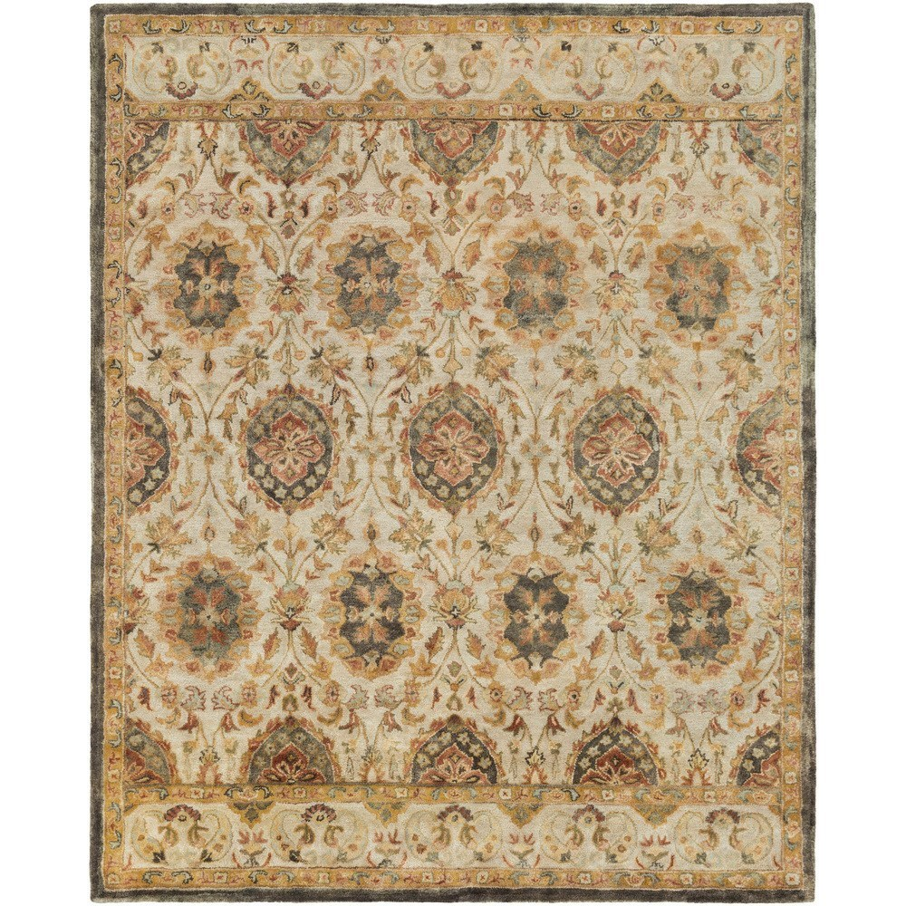 Oriental Rugs Hagerstown Md: 8' X 10' By Surya