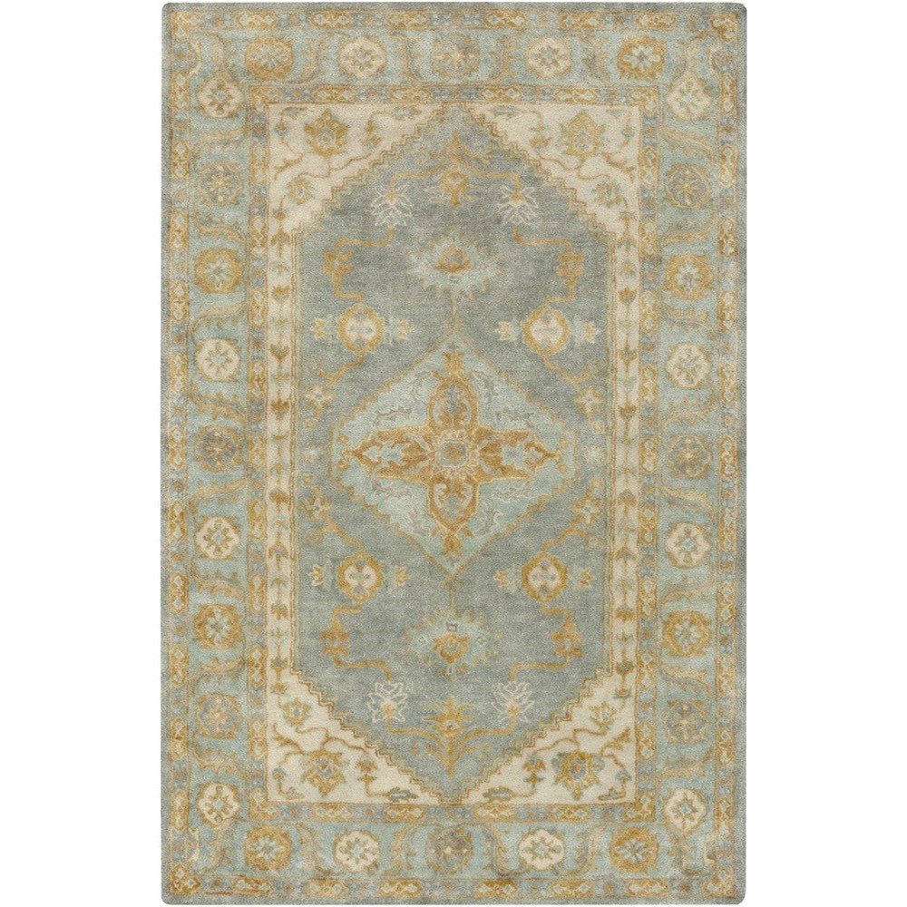 Oriental Rugs Hagerstown Md: 2' X 3' By Surya