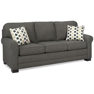 Temple Furniture Tailor Made Sofa