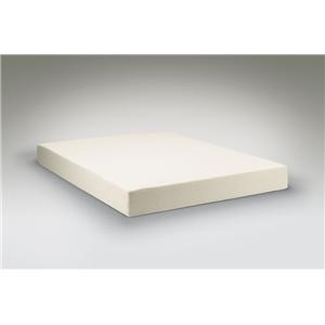 Tempur-Pedic® TEMPUR-Cloud™ Twin TEMPUR-Cloud™