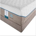 Queen Soft Mattress