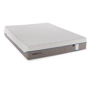 Tempur-Pedic® TEMPUR-Cloud Supreme Queen TEMPUR-Cloud® Supreme