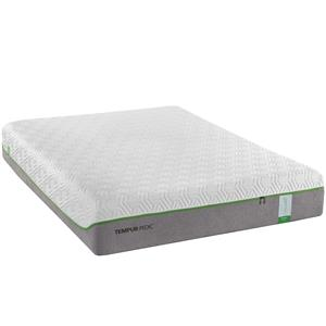Tempur-Pedic® TEMPUR-Flex Supreme Twin Extra Long Medium Plush Mattress