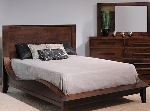 flou beds sanya high headboard by storage bed