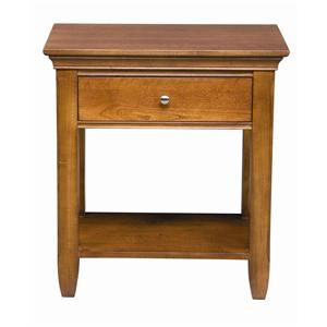 Thomasville® Bridges 2.0 Nightstand