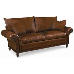 Thomasville® Calgary  Stationary Sofa