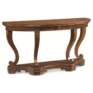 Thomasville® Deschanel Sofa Table