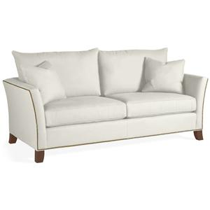 Thomasville® Easton  Modern Sofa