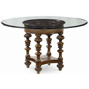 Thomasville® Ernest Hemingway  Pepica Table