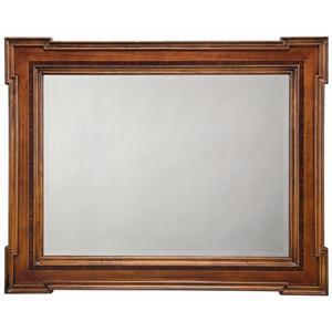 Thomasville® Fredericksburg Mirror