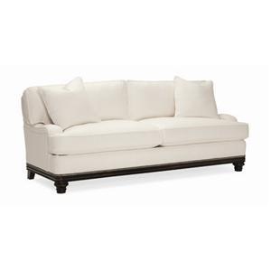 Thomasville® Hadley  Sofa