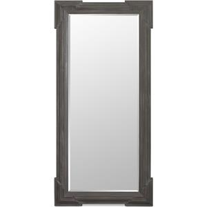 Thomasville® Harlowe & Finch Floor Mirror