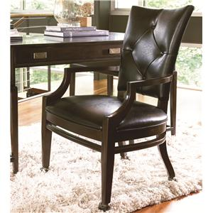 Thomasville® Lantau Desk Chair