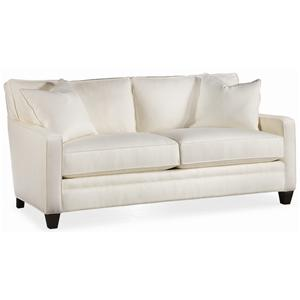"Thomasville® Mercer Series 74"" Sofa"