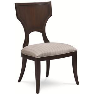 Thomasville® Spellbound Side Chair