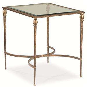 Thomasville® Stiletto End Table