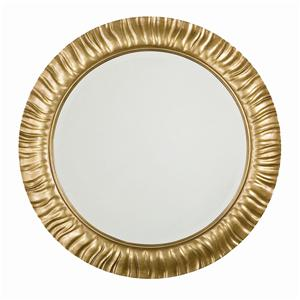 Thomasville® Studio 455 Round Mirror