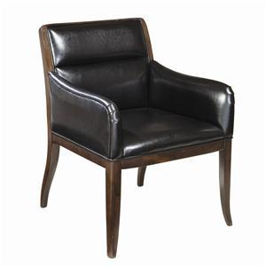 Thomasville® Studio 455 Desk Chair
