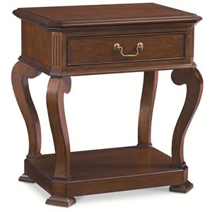 Thomasville® Tate Street Night Stand