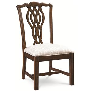 Thomasville® Tate Street Side Chair