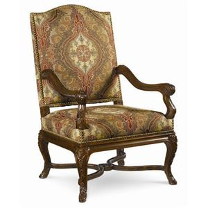 Thomasville® Upholstered Accents Lucca Chair
