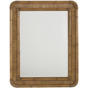 Tommy Bahama Home Beach House Osprey Mirror