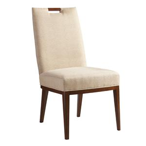 Tommy Bahama Home Island Fusion Coles Bay Side Chair