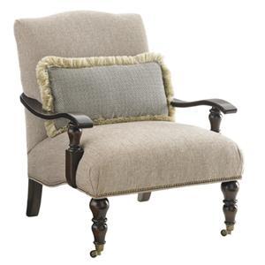 Chairs Store Jacksonville Furniture Mart Jacksonville Gainesville Palm Coast Fernandina