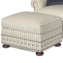 Tommy Bahama Home Kingstown Devon Ottoman