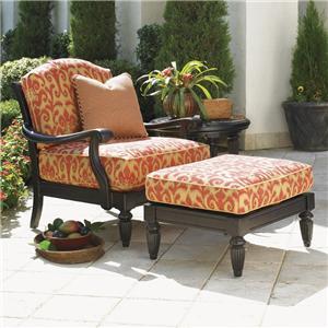 Outdoor Furniture Jacksonville Furniture Mart