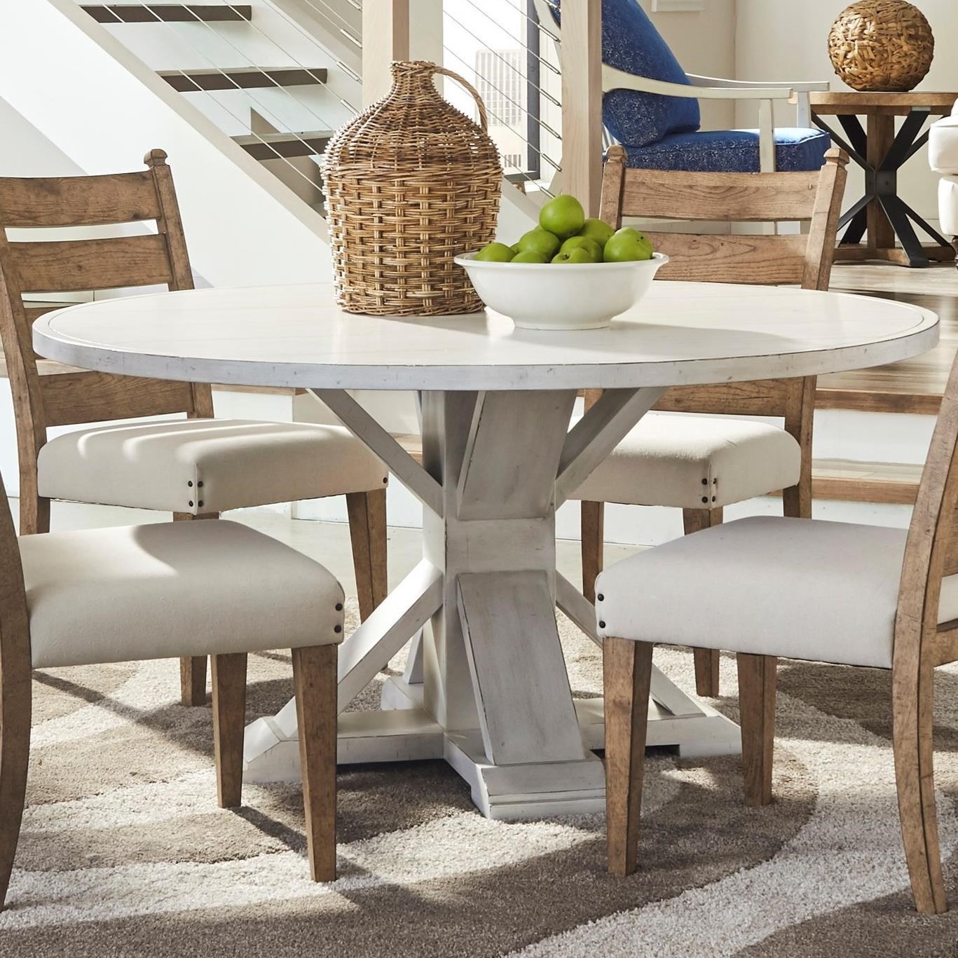 Get Together Dining Table