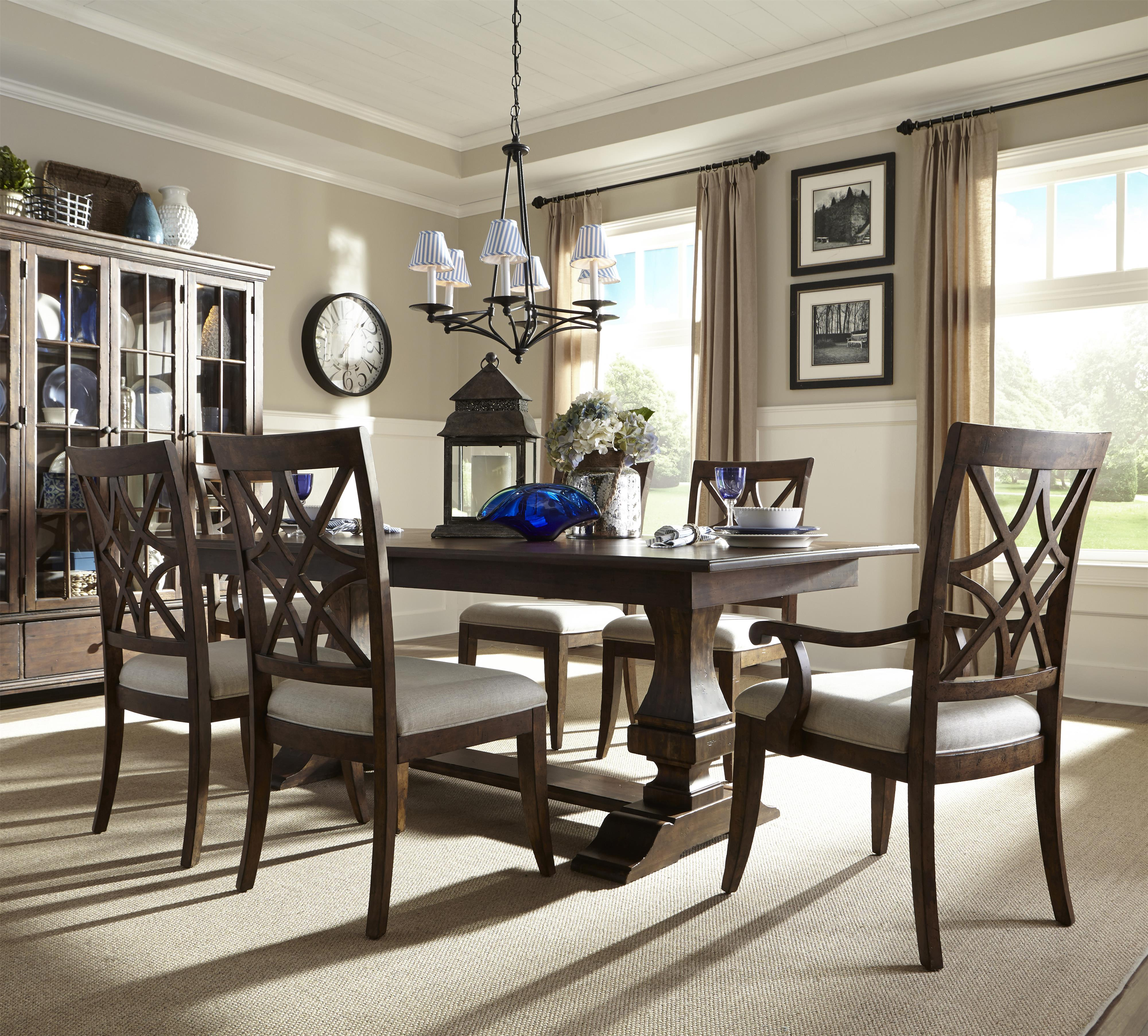 chair oversized side chairs room swivel living arms with classic reclining furniture arm for
