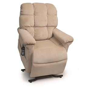 UltraComfort StellarComfort Lift Recliner