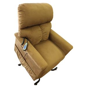 Ultra 212 212 Autumn Lift Recliner