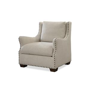 Universal Connor Chair