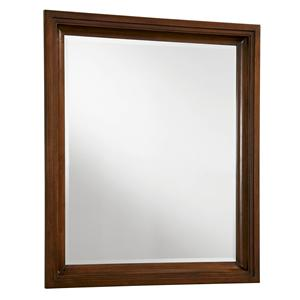 Universal Silhouette Mirror