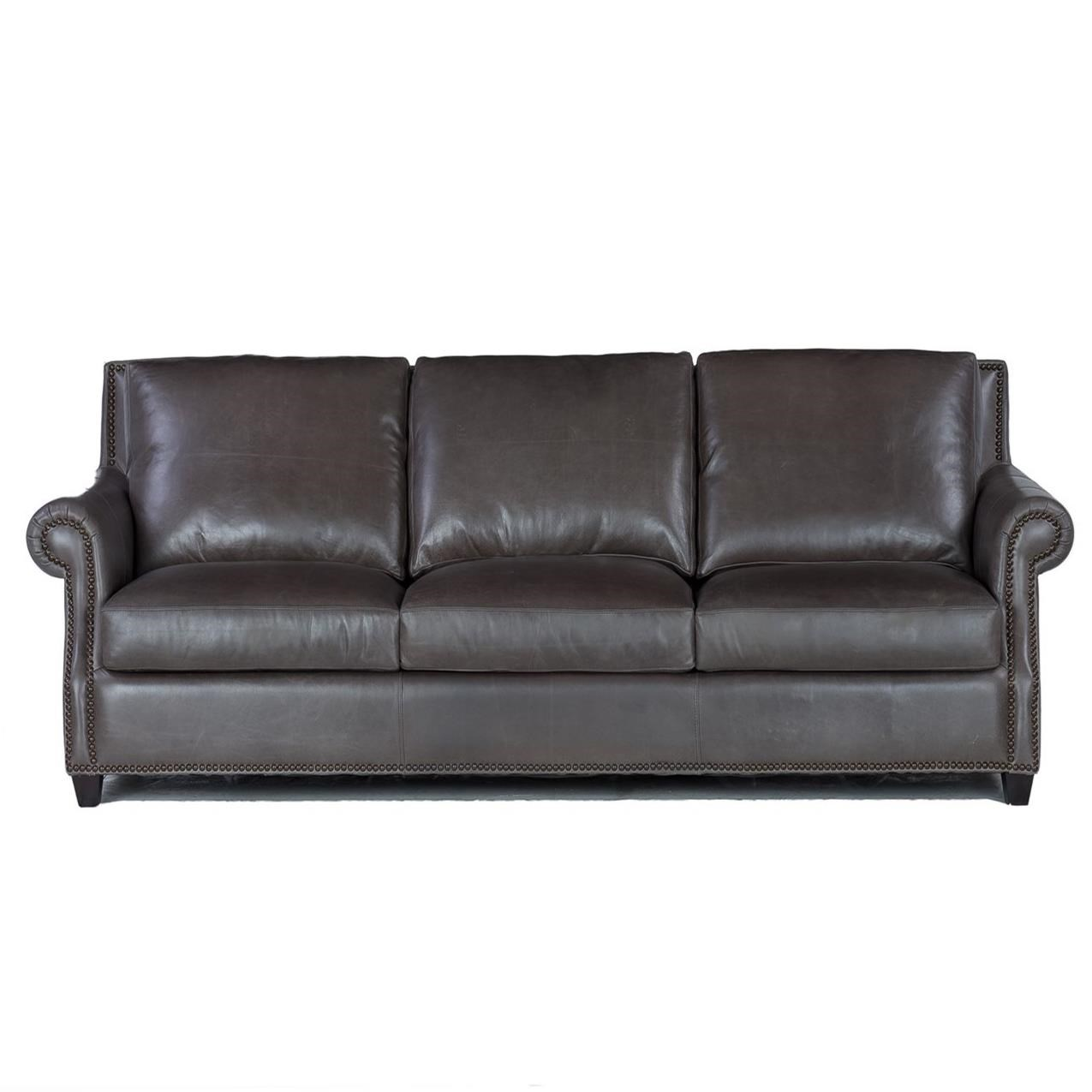Fantastic Leather Sofa By Usa Premium Leather Wolf Furniture Ocoug Best Dining Table And Chair Ideas Images Ocougorg