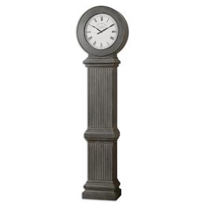 Uttermost Clocks Chouteau Floor Clock