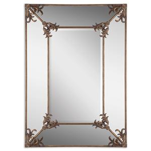 Uttermost Mirrors Ansonia