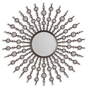 Uttermost Mirrors Kimani