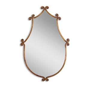 Uttermost Mirrors Ablenay