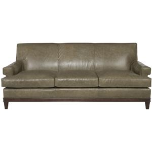 Vanguard Furniture Thom Filicia Home Collection Sofa
