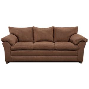 Washington Furniture 1150 Sofa