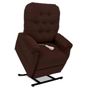 Vendor 291 Lift Chairs Lift Recliner